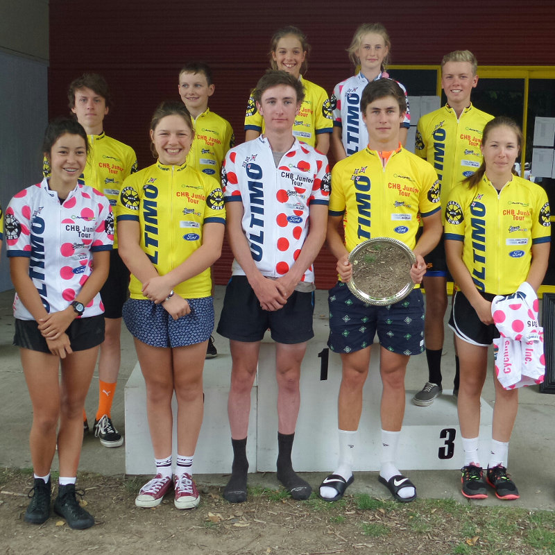 chb_junior_tour (894K)